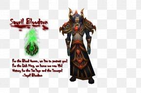 World Of Warcraft - World Of Warcraft Blizzard Entertainment Digital Art PNG