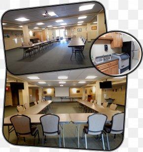Community Library - Morristown-Hamblen Public Library Central Library Book Digital Library PNG