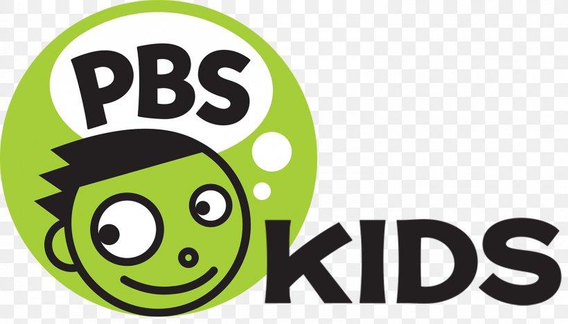 Image result for pbs kids logo