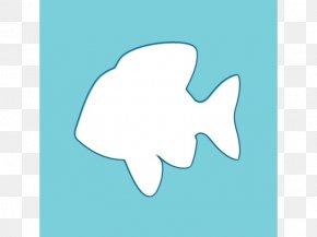 Wing Logo - Turquoise Blue Aqua Azure Teal PNG