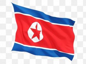 North Korea Flag - Flag Of North Korea National Flag Flag Of South Korea PNG