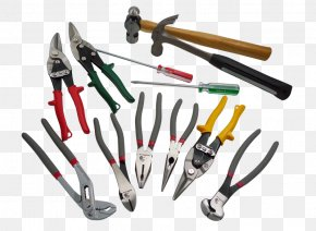 TOOLS - India Hand Tool Power Tool DIY Store PNG
