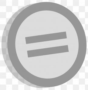 Symbol - Symbol Computer Software PNG