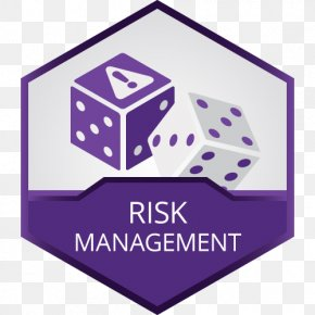 Management - Business Risk Management PNG