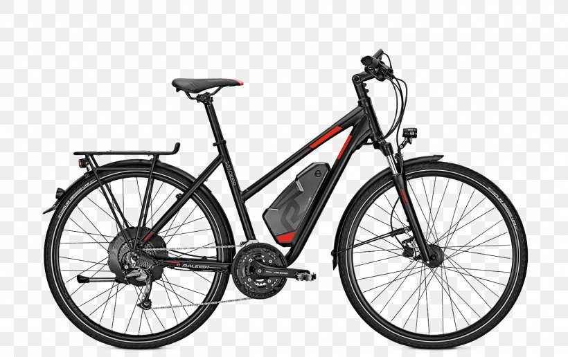 Electric Bikes Trek Bikes >> Electric Bicycle Trek Bicycle Corporation Stevens Koga Png