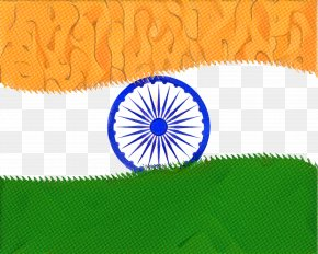 Preamble To The Constitution Of India January 26 - India Independence Day National Flag PNG