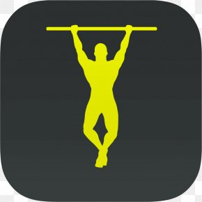 Workout - Pull-up Runtastic Sit-up Bodyweight Exercise Physical Fitness PNG