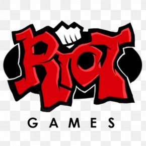 League Of Legends - Riot Games League Of Legends Champions Korea Video Game Santa Monica PNG