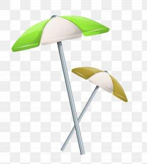 Umbrella - Umbrella Download Icon PNG