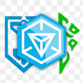 Android - Ingress Video Games Android Niantic Portal PNG