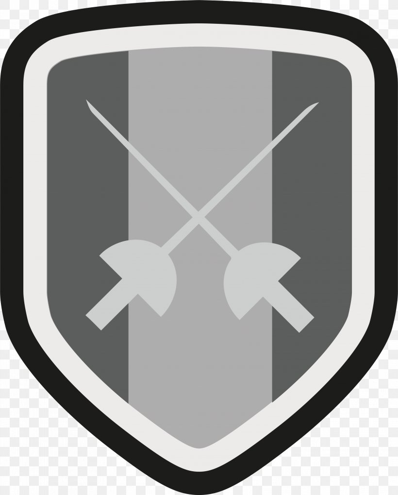 Shield Sword, PNG, 4158x5171px, Shield, Brand, Computer Monitor, Emblem, Flat Panel Display Download Free