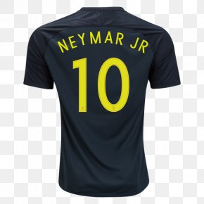 Germany National Football Team 2018 FIFA World Cup - Brazil National Football Team T-shirt Uniform PNG