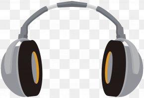 Headphones - Headphones Wireless PNG