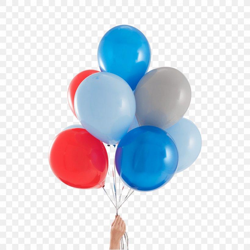Plain Latex Balloons Thomas Star Foil Balloon Foil Shape Balloon, PNG, 1400x1400px, Balloon, Anagram Airwalker Balloon, Anagram Star Foil Balloon, Ball, Basket Download Free