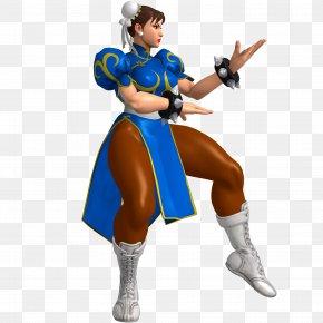 Street Fighter - Street Fighter V Street Fighter IV Street Fighter II: The World Warrior SNK Vs. Capcom: SVC Chaos Chun-Li PNG
