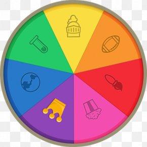Trivia Day - Trivia Crack (No Ads) Q12 Trivia Logo Quiz Game Quiz Full PNG