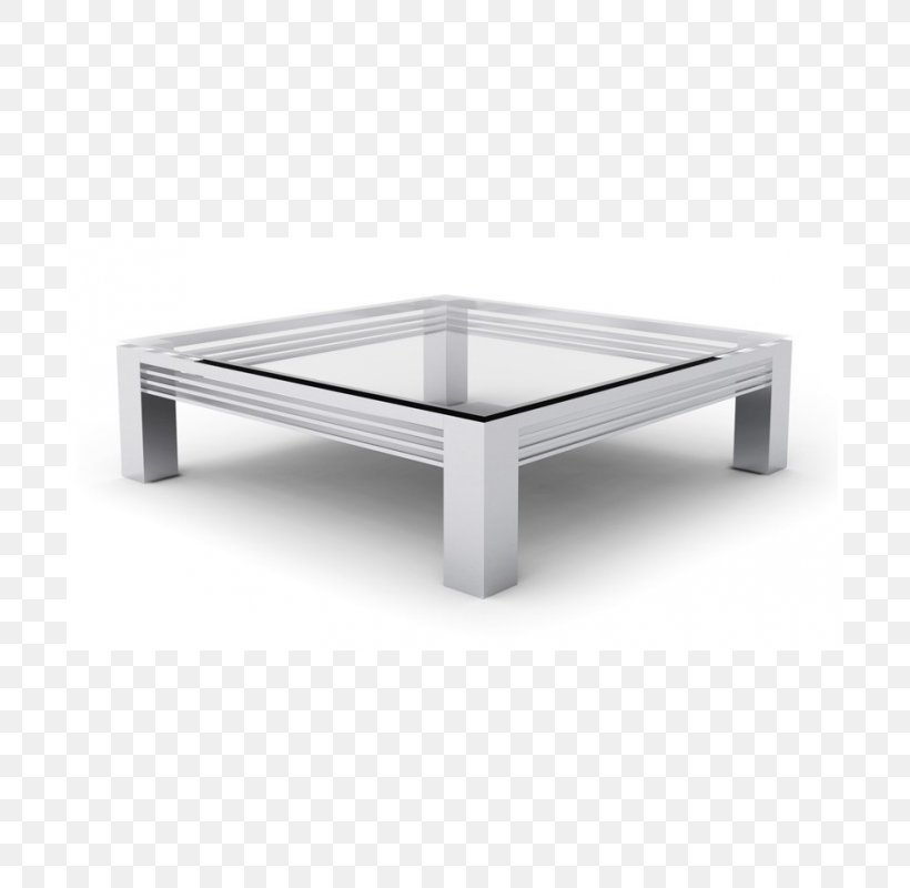Coffee Tables Stainless Steel Glass Furniture Png 700x800px
