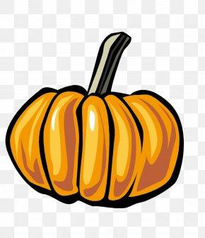Pumpkin - Pumpkin Pie Animation Clip Art PNG