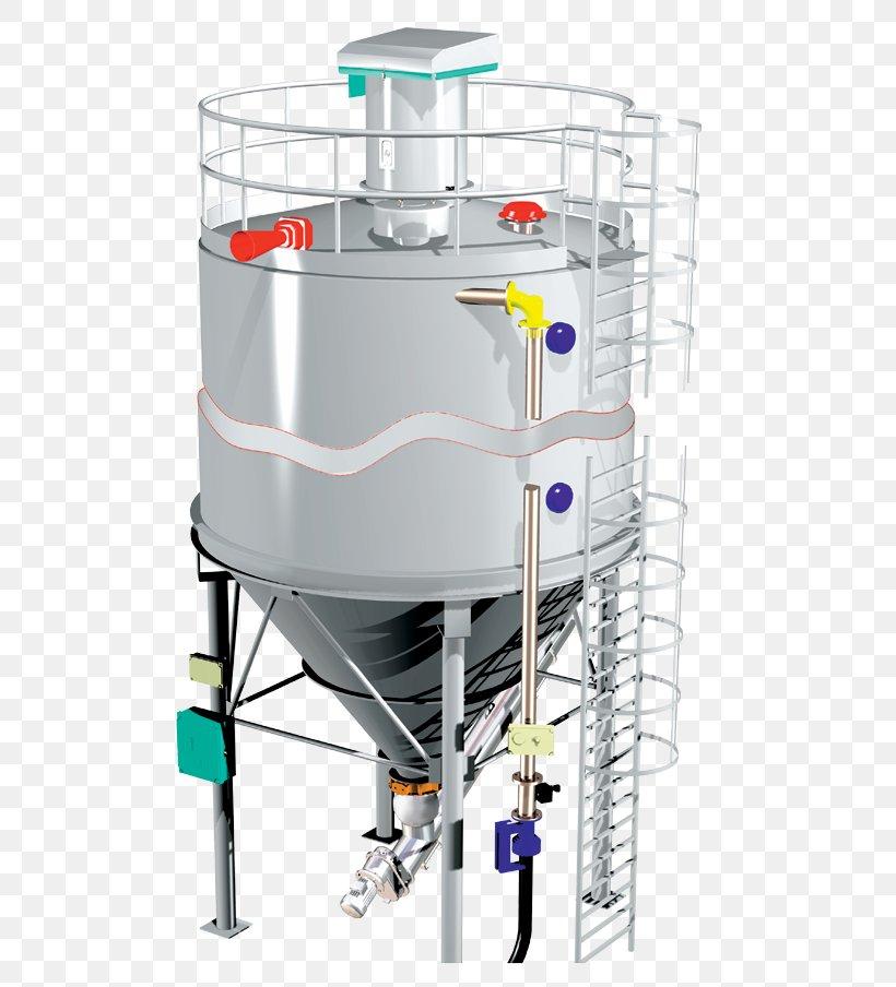 Silo Bucket Elevator Pinch Valve System, PNG, 768x904px, Silo, Bucket, Bucket Elevator, Chain Conveyor, Conveyor Belt Download Free