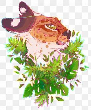 Design - Floral Design Leaf Flowerpot Flowering Plant PNG