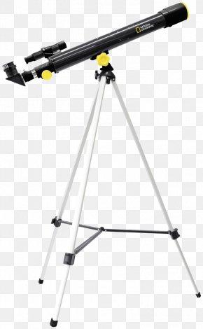 Binoculars - National Geographic Society National Geographic 50/600 AZ Telescope Refracting Telescope Reflecting Telescope National Geographic 76/700 Mm AZ Azimuthal PNG