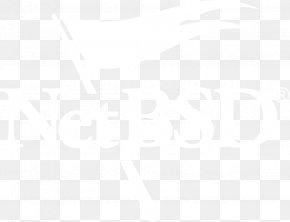 Space Logo - United States Lyft Nintendo Logo Organization PNG