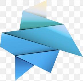 Art Paper Electric Blue - Blue Aqua Turquoise Azure Turquoise PNG