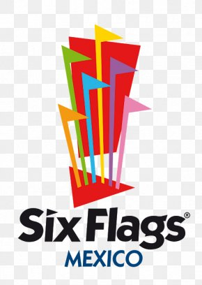 Mexican Flags - Six Flags Fiesta Texas Six Flags Great America Six Flags Over Texas Six Flags Hurricane Harbor Six Flags New England PNG