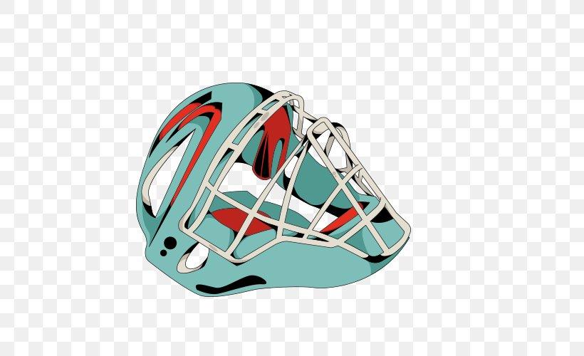 Baseball Bat Euclidean Vector Adobe Illustrator, PNG, 500x500px, Baseball, Ball, Baseball Bats, Baseball Uniform, Basketball Download Free