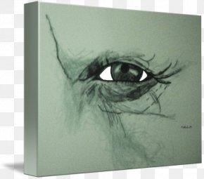 Painting - Drawing Visual Arts Painting /m/02csf PNG