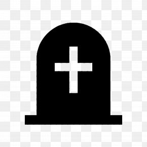 Funeral - Headstone Cemetery Funeral Home Death PNG