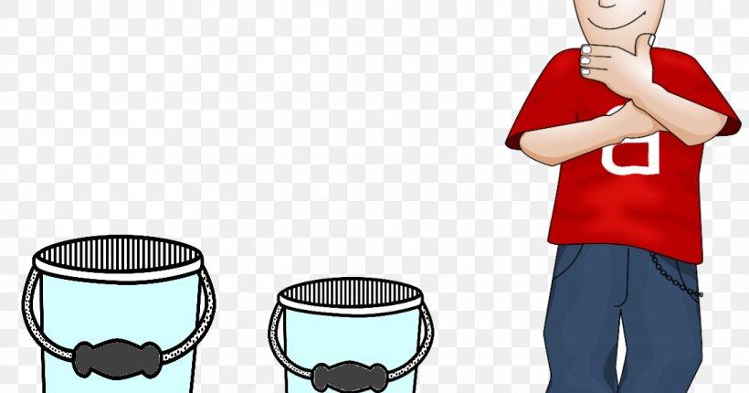 T-shirt Illustration Shoulder Human Behavior Product Design, PNG, 1116x586px, Tshirt, Ball, Baseball, Baseball Equipment, Behavior Download Free