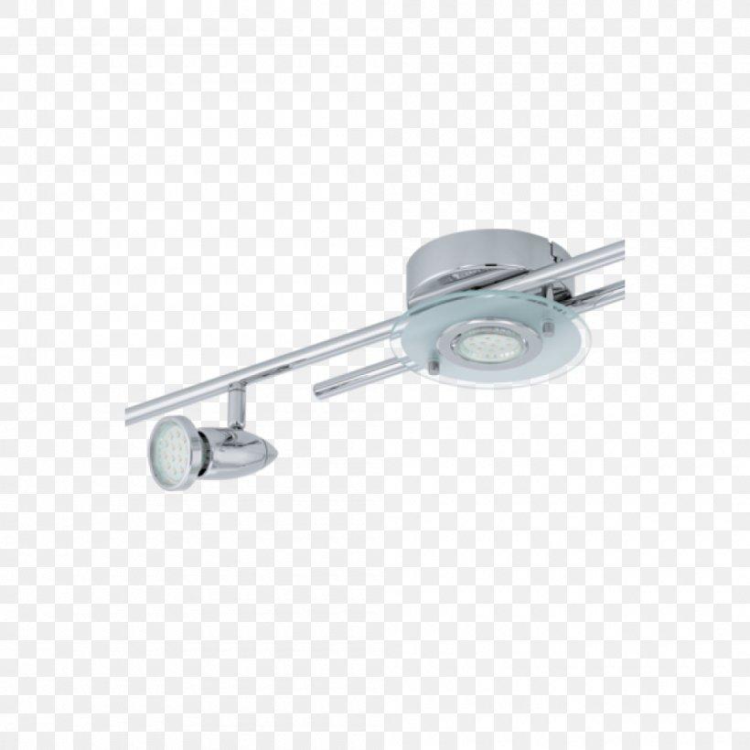 Light-emitting Diode EGLO Lighting Light Fixture, PNG, 1000x1000px, Light, Ceiling, Cerberus, Eglo, Hardware Download Free