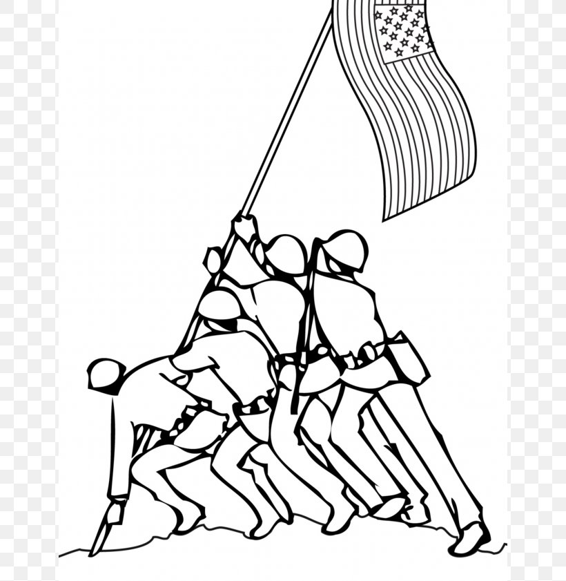 - Memorial Day Coloring Book Coloring Pages For Kids Veterans Day