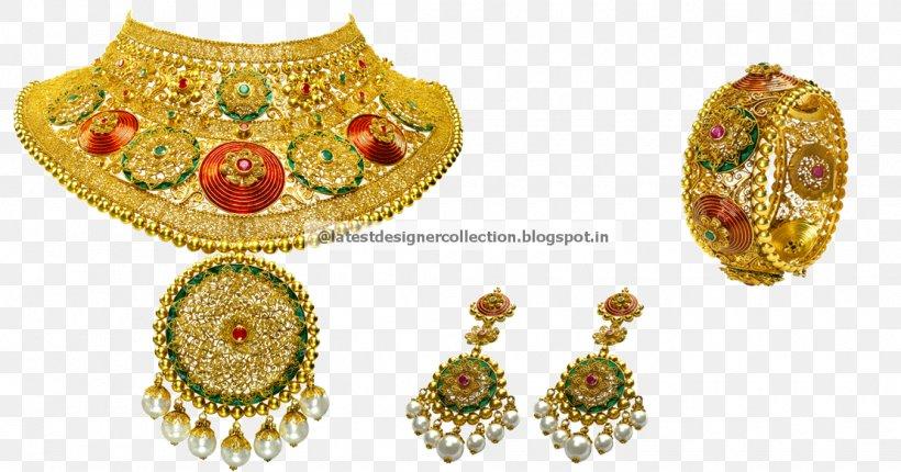 Earring Jewellery Necklace Wedding Bride, PNG, 1110x583px, Earring, Bangle, Bracelet, Bride, Choker Download Free