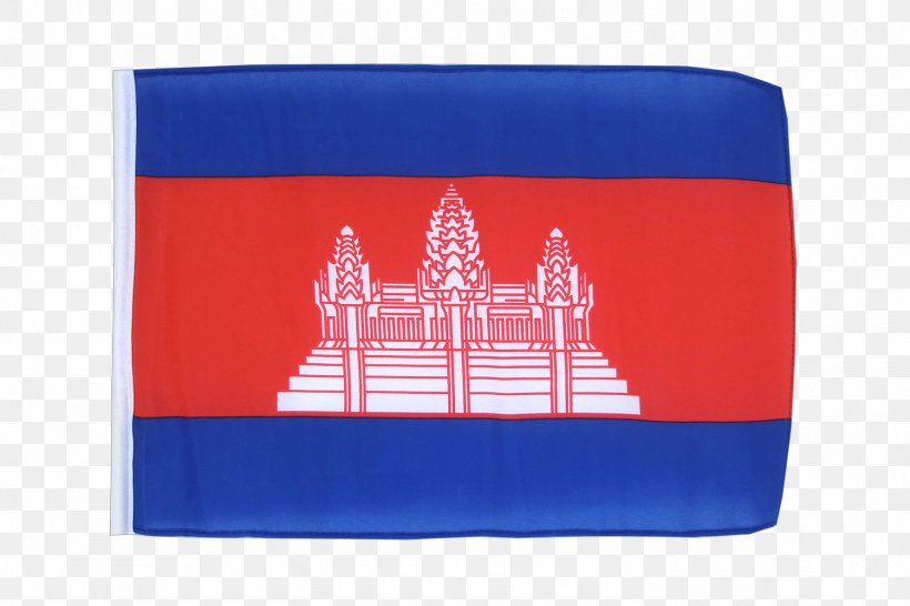 Flag Of Cambodia Angkor Wat Flags Of The World National Flag, PNG, 1500x1000px, Flag Of Cambodia, Angkor Wat, Blue, Brand, Cambodia Download Free