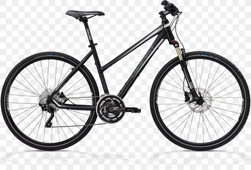 Bicycle Wheels Bicycle Frames Bicycle Forks Groupset Bicycle Saddles, PNG, 1400x954px, Bicycle Wheels, Automotive Tire, Bicycle, Bicycle Accessory, Bicycle Drivetrain Part Download Free