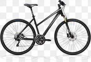 Bicycle - Bicycle Wheels Bicycle Frames Bicycle Forks Groupset Bicycle Saddles PNG