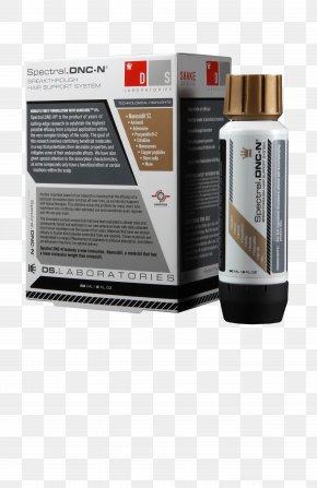 Hair - Hair Care Management Of Hair Loss DS Laboratories Revita Hair Growth Stimulating Shampoo Minoxidil PNG