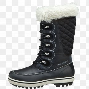 Boot - Snow Boot Shoe Helly Hansen Sneakers PNG