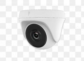 Camera - CAMCRON SEGURIDAD ELECTRONICA Surveillance Camera Electronics PNG