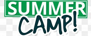 Camping - Summer Camp Child Day Camp Recreation Camping PNG