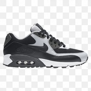 Nike - Men's Nike Air Max 90 Mens Nike Air Max 90 Essential Nike Air Max 90 Ultra 2.0 SE Men's Shoe PNG