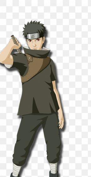 Naruto - Naruto Shippuden: Ultimate Ninja Storm 4 Itachi Uchiha Sasuke Uchiha Naruto: Ultimate Ninja Storm Might Guy PNG