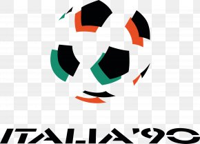 World Cup - 1990 FIFA World Cup 2014 FIFA World Cup 1958 FIFA World Cup Italy 1970 FIFA World Cup PNG