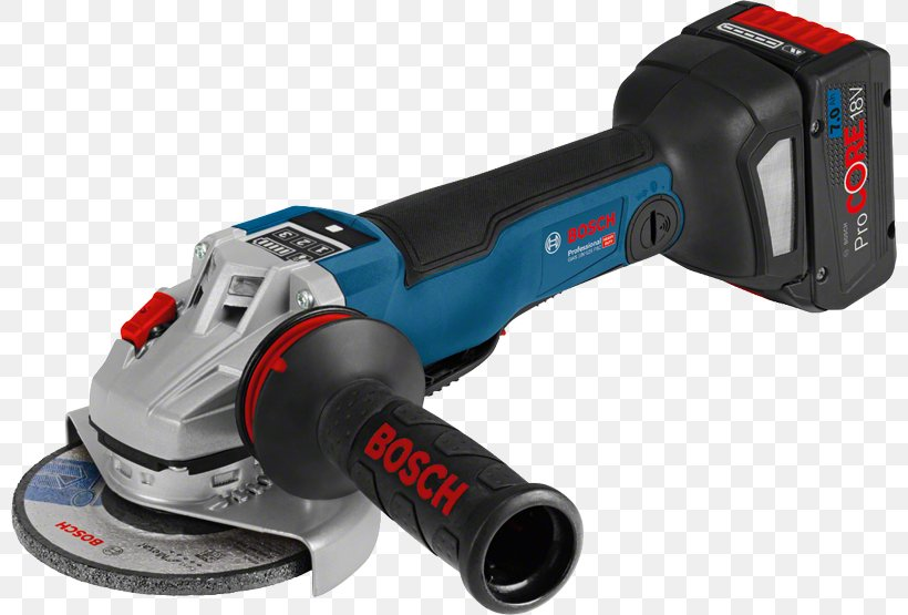 Akkuwinkelschleifer GWS 10.8/12-76 V-EC Hardware/Electronic Robert Bosch GmbH Power Tool Angle Grinder, PNG, 800x555px, Robert Bosch Gmbh, Angle Grinder, Bosch Cordless, Bosch Power Tools, Brushless Dc Electric Motor Download Free
