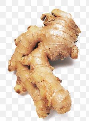 A Ginger - Ginger Vegetable Food Drying Fruit PNG