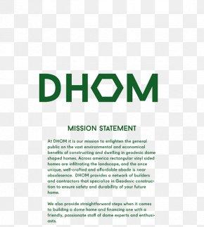 Rhode Island School Of Design Museum - Rhode Island School Of Design Industrial Design PNG