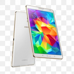 Computer - Samsung Galaxy Tab S 8.4 Samsung Galaxy Tab S 10.5 Samsung Galaxy Note 5 Samsung Galaxy Tab 4 10.1 Computer PNG