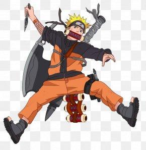 Naruto - Naruto Uzumaki Naruto: Path Of The Ninja 2 Itachi Uchiha Game PNG